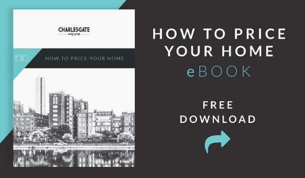 Home Pricing Ebook