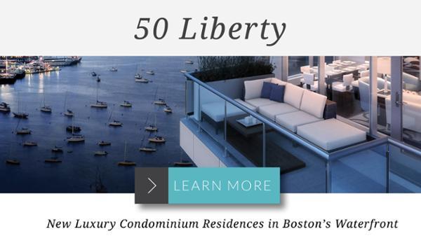 50 Liberty