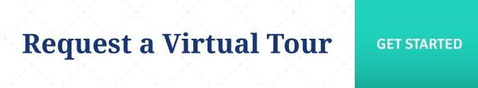 Take a Virtual Tour