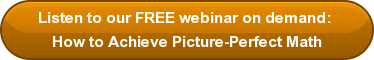 Listen to our FREE webinar on demand:  How to Achieve Pict