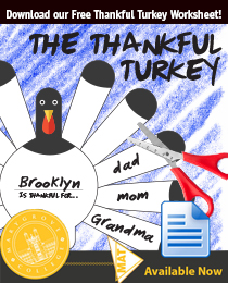 The Thankful Turkey_Marygrove_MAT