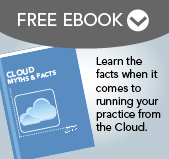 8 Cloud Myths Debunked