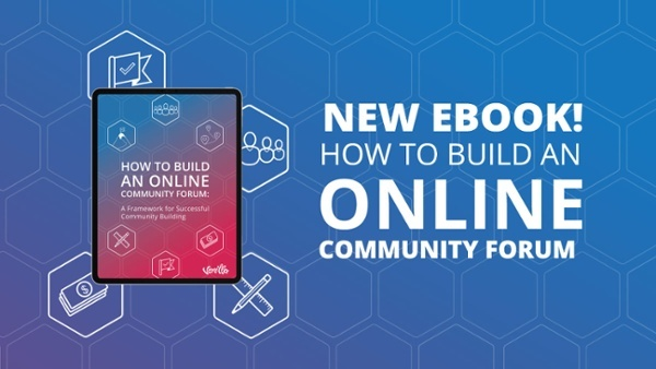 How To Build an OnlineCommunity Forum
