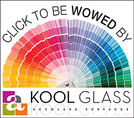 Kool Glass