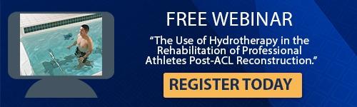 Free Webinar: ACL