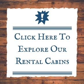 Things To Do - Helen GA Cabin Rentals