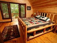 3 bedroom cabin rental search
