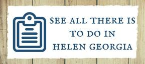 Things to do in helen georgia