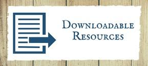 Helen GA Downloadable Resources