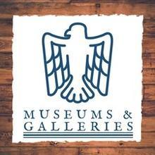 Museums & Galleries around helen ga