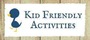 Things To Do In Helen GA For Kids