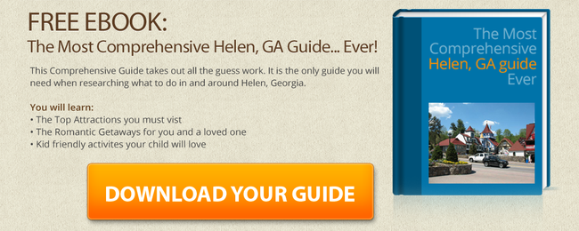 Comprehensive Helen Ga Guide Button