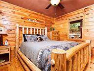 1 Bedroom Cabin Rental Search