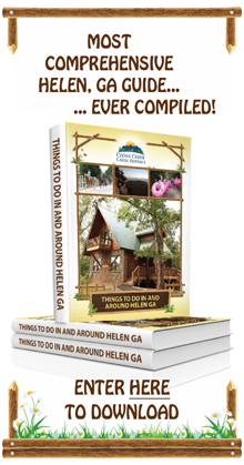 Download comprehensive guide Helen GA
