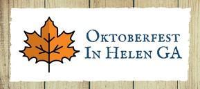 Oktoberfest Helen GA