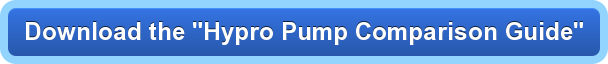 "Download the ""Hypro Pump Comparison Guide"""