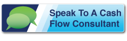 Speak To A Cash Flow Consultant