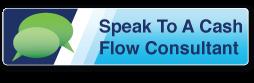 Speak To A Cash Flow Consultant