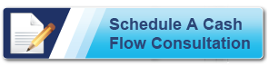 Schedule A Cash Flow Consultation