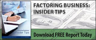 Factoring Business: Insider Tips