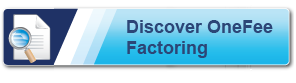 Discover OneFee Factoring