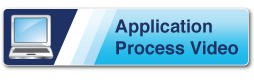 VIDEO Of OnlineApplication Process