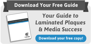 Get your free marketing guide!