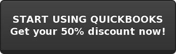 START USING QUICKBOOKS Get your 50% discount now!
