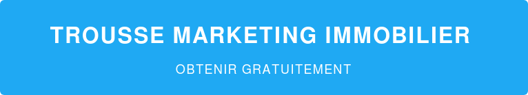 Trousse marketing immobilier  Obtenir gratuitement