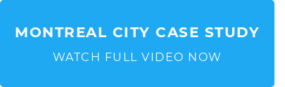 Montreal city case study Watch full video now
