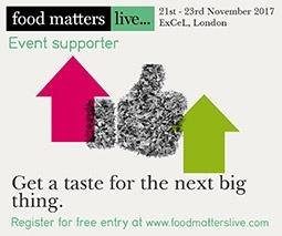 Food_Matters_Live