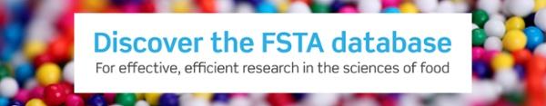 Discover FSTA