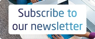 Keep up-to-date with IFIS | Subscribe to our newsletter