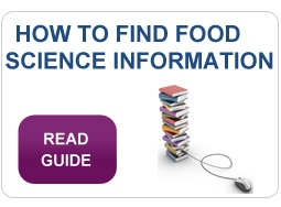 Food and Health Research | IFIS