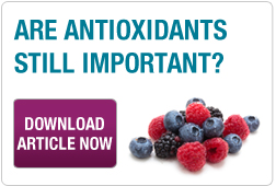 Free Articles | Antioxidants