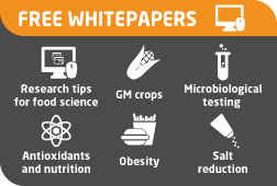 Free Whitepapers | IFIS Publishing