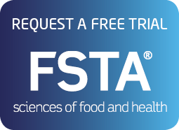 Request a Free Trial | FSTA
