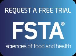 Request a Free Trial | FSTA