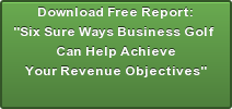 Download Free Report: