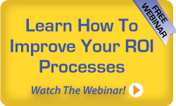 Best Practices in Release of Information Webinar