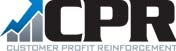 CPR® LATEST NEWS