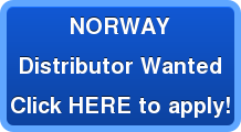 DENMARK and NORWAY Distributors Wanted Click HERE to apply!