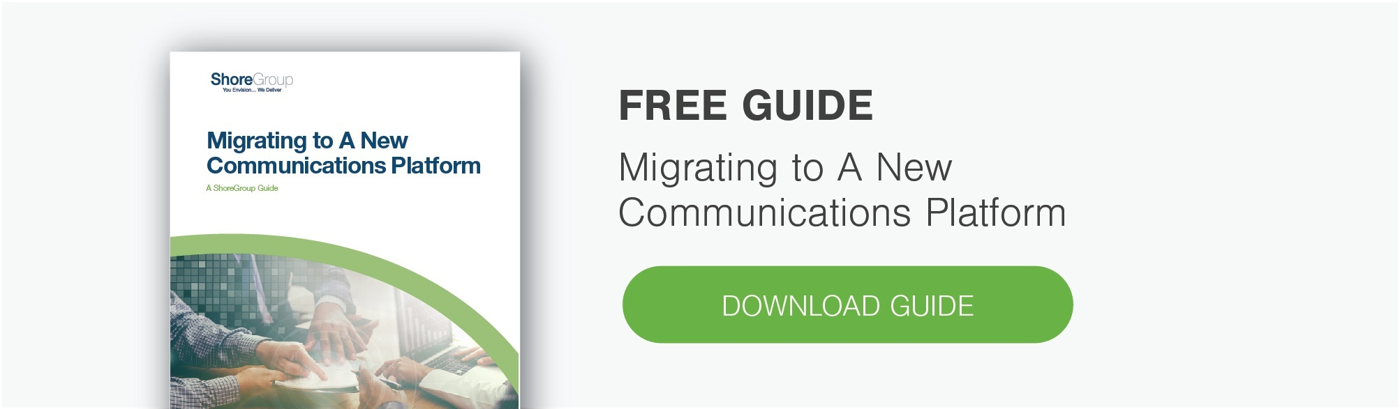 Download our free guide,