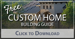 Guide_to_Building_a_Home_in_the_Hill_Country