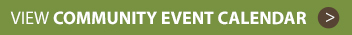 Community_Event_Calendar