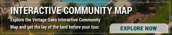 interactive community map cta