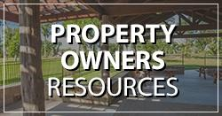 Property Owners Resources