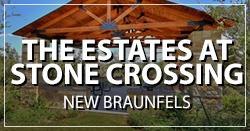 Estates at Stone Crossing