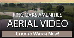 King_Oaks_Amenities_Aerial_Video
