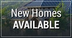 new homes available